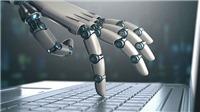 Sự trỗi dậy của phóng viên robot