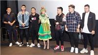 'Mê cung' đang lên sóng, Hoàng Thùy Linh ra mắt MV 'Để Mị nói cho mà nghe'