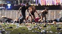 Điều gì cản trở Tổng thống Trump cấm thiết bị 'độ' súng sau vụ xả súng tại Trường trung học Parkland?