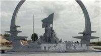 'Trận hải chiến Gạc Ma sẽ được đưa vào Sách giáo khoa'