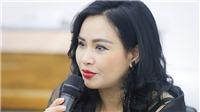 NSƯT Thanh Lam: 'Tranh của họa sĩ Phạm Lực gợi cho tôi ký ức về ba'