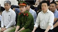 Phiên xử Hà Văn Thắm: Viện Kiểm sát khẳng định đủ căn cứ để kết tội