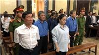 Ngân hàng Nhà nước từng thanh tra nhà số 5 Phạm Ngọc Thạch