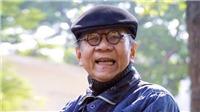 Ngôi nhà âm nhạc Hoàng Vân: Biến tiếc thương riêng thành ký ức chung