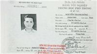 Phó Chủ tịch HĐND thị trấn Nhơn Hòa bị kỷ luật vì sử dụng bằng giả