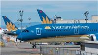 Khuyến nghị hành khách tình trạng ùn tắc giao thông khu vực sân bay Tân Sơn Nhất