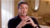 SỐC: 'Rambo' Sylvester Stallone vướng cáo buộc quấy rối tình dục cách đây 27 năm