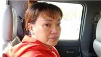 'Nữ quái' giả làm osin, trộm tài sản của nhiều gia đình giàu có ở TP Hồ Chí Minh