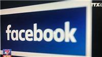 Facebook chính thức xin lỗi Việt Nam vì hiển thị sai trái Hoàng Sa, Trường Sa thuộc Trung Quốc