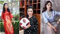 Dàn sao Việt dự đoán kết quả trận Chung kết World Cup 2018 giữa Pháp - Croatia