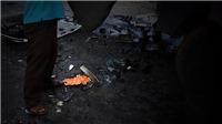 Hình ảnh ám ảnh nhất sau vụ tai nạn xe rước dâu tại Quảng Nam
