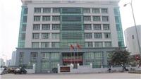 Kiểm tra nghi vấn 'Quỹ đen' ở Cục Đường thủy nội địa Việt Nam