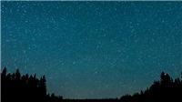 VIDEO: Mưa sao băng đẹp nhất trong năm diễn ra đêm nay, rạng sáng mai 13/8