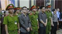 Đề nghị mức án nghiêm khắc đối với nhóm bị cáo hoạt động nhằm lật đổ chính quyền nhân dân