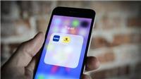 Tất cả những gì cần biết về sự kiện Apple ra mắt iPhone 2018