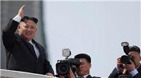 Bình Nhưỡng chỉ trích phát biểu của Nhật Bản về việc chấm dứt chiến tranh Triều Tiên