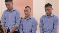 Hà Nội: Phạt tù chung thân đối tượng xông vào phòng cấp cứu đánh chết người