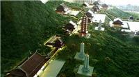 Giáo hội Phật giáo Việt Nam đăng cai Đại lễ Vesak Liên hợp quốc 2019