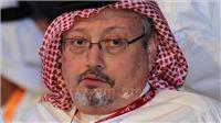 Thổ Nhĩ Kỳ kêu gọi Saudi Arabia hợp tác trong vụ nhà báo mất tích