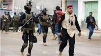 Iraq mở chiến dịch quy mô lớn chống IS ở miền Tây