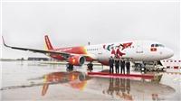 Hãng Airbus đã có mặt phối hợp điều tra sự cố tại sân bay Buôn Ma Thuột