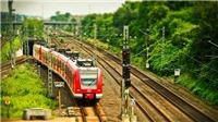 Dự án đường sắt cao tốc xuyên qua dãy Alps gây chia rẽ Italy