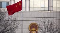 Công dân Canada bị cáo buộc buôn lậu ma túy tại Trung Quốc đối mặt với mức án cao hơn