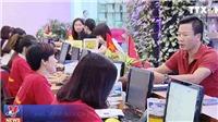 Bùng nổ tour du lịch đi Indonesia cổ vũ bóng đá Việt Nam