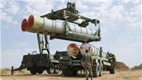 Thổ Nhĩ Kỳ bảo vệ kế hoạch mua hệ thống phòng thủ tên lửa S-400 của Nga