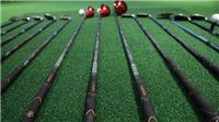 Majesty: Dòng sản phẩm Golf hạng sang tới Việt Nam