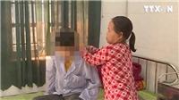 MỚI NHẤT vụ nữ sinh Hưng Yên bị bạn đánh hội đồng: Xem xét cách chức Ban Giám hiệu, chi ủy trường