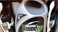 Tòa án Mỹ buộc Monsanto trả hơn 2 tỷ USD cho cặp vợ chồng mắc ung thư