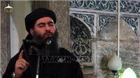 IS đe dọa tấn công Ấn Độ và Bangladesh