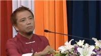 Bắt tạm giam nghệ sĩ Hồng Tơ để điều tra về hành vi đánh bạc