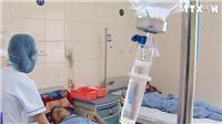 VIDEO: Sẽ có thuốc trị ung thư phổi vào tuần tới