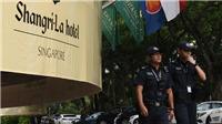 Trung Quốc đề xuất tăng cường hợp tác quốc phòng tại châu Á-Thái Bình Dương