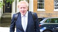 Vấn đề Brexit: Nhiều ẩn số trong cuộc đua vào vị trí thủ tướng mới của Anh