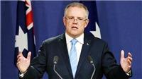 Chính phủ Australia ủng hộ nỗ lực đăng cai Olympic 2032