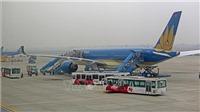 'Nóng' cuộc đua giành thị phần hàng không