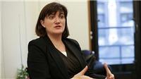 Các nghị sĩ Anh đề nghị điều tra nhiều ngân hàng về hành vi giả mạo chữ ký