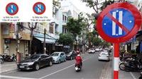 Đà Nẵng siết thời gian dừng, đỗ xe, hạn chế ùn tắc giao thông nội thành
