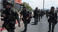 Mỹ: Lại xảy ra xả súng khiến ít nhất 46 người thương vong