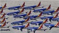 Sự cố máy bay Boeing 737 MAX: 3.000 phi công tham gia vụ kiện tập thể chống lại Boeing