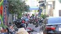 Điều tra vụ án mạng, hai người thương vong ở Bình Định