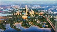 Hà Nội thông qua Đề án đầu tư xây dựng huyện Đông Anh thành quận