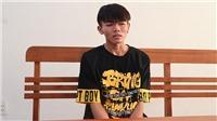 Thiếu nữ 16 tuổi bị sát hại trong vườn cao su: Bắt khẩn cấp một thanh niên