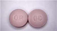Thêm nhiều trường hợp tử vong do dùng thuốc giảm đau quá liều ở Mỹ