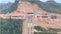 Dự án Khu du lịch sinh thái văn hóa tâm linh Lũng Cú và Thang máy ở Đồng Văn chưa tuân thủ Quy hoạch của Chính phủ