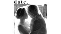 BTV Thu Hà rạng ngời bên chồng trong ngày ăn hỏi, lễ cưới diễn ra trong tháng 11