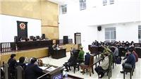 Vụ MobiFone mua AVG: Những điểm nổi bật trong phiên tòa sơ thẩm